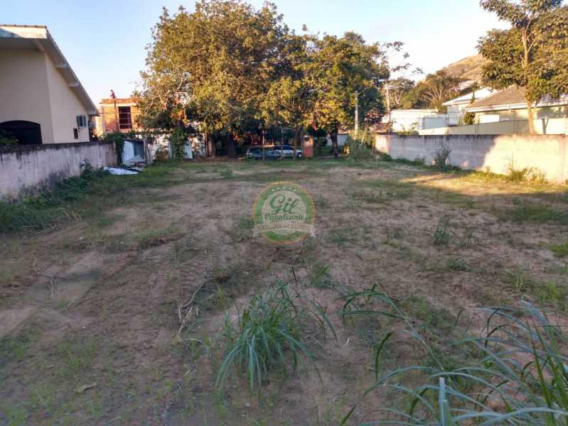 8858e2b6-09db-4208-a852-ee60f4 - Terreno à venda Jacarepaguá, Rio de Janeiro - R$ 1.100.000 - TR0395 - 9
