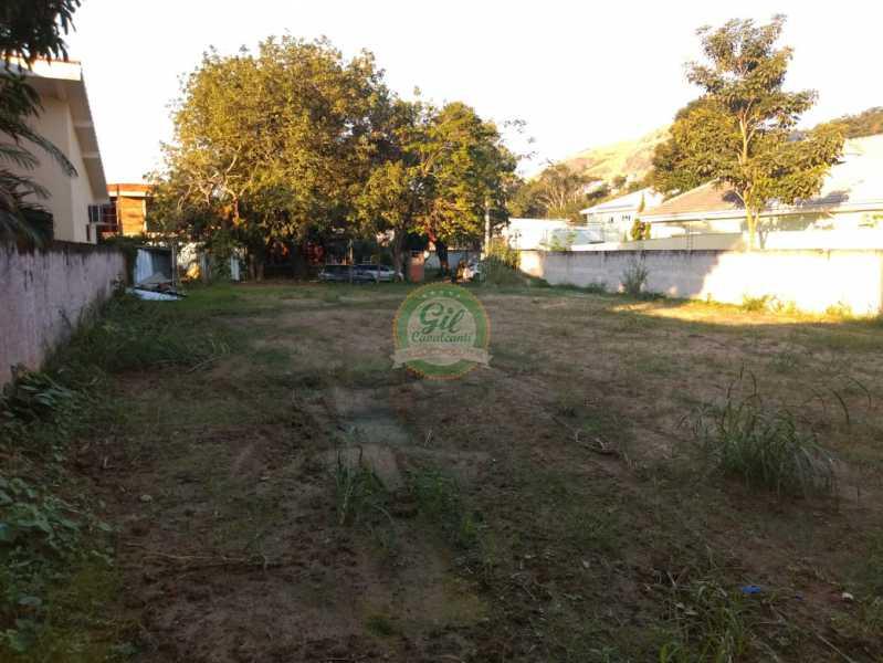 3620758c-6318-4586-b34c-5a2d3a - Terreno Unifamiliar à venda Jacarepaguá, Rio de Janeiro - R$ 1.100.000 - TR0395 - 10