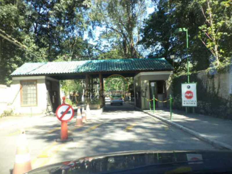 103 - Terreno Unifamiliar à venda Jacarepaguá, Rio de Janeiro - R$ 1.100.000 - TR0395 - 16