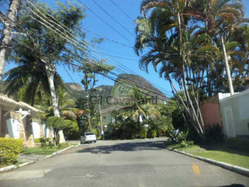104 - Terreno Unifamiliar à venda Jacarepaguá, Rio de Janeiro - R$ 1.100.000 - TR0395 - 17