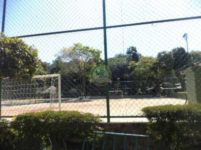 107 - Terreno à venda Jacarepaguá, Rio de Janeiro - R$ 1.100.000 - TR0395 - 19