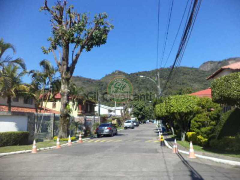 108 - Terreno Unifamiliar à venda Jacarepaguá, Rio de Janeiro - R$ 1.100.000 - TR0395 - 18