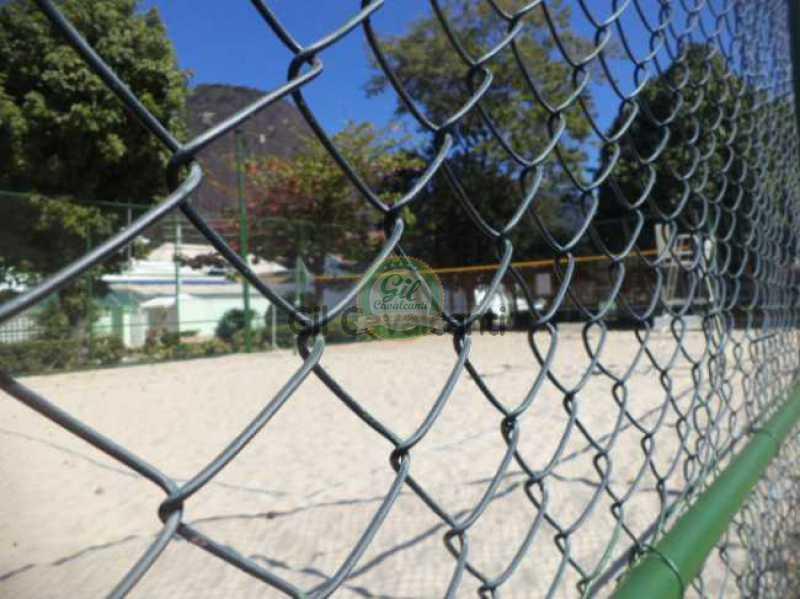 111 - Terreno à venda Jacarepaguá, Rio de Janeiro - R$ 1.100.000 - TR0395 - 20
