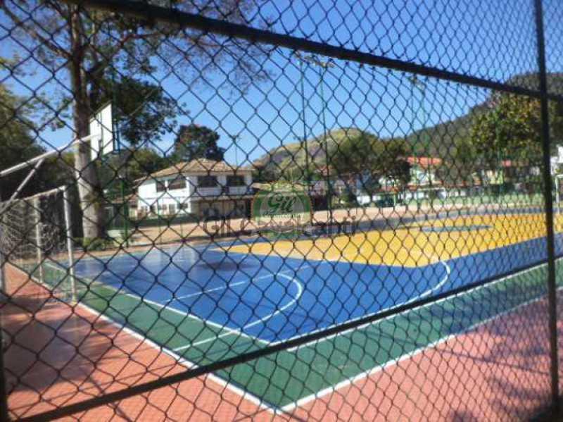 114 - Terreno Unifamiliar à venda Jacarepaguá, Rio de Janeiro - R$ 1.100.000 - TR0395 - 23