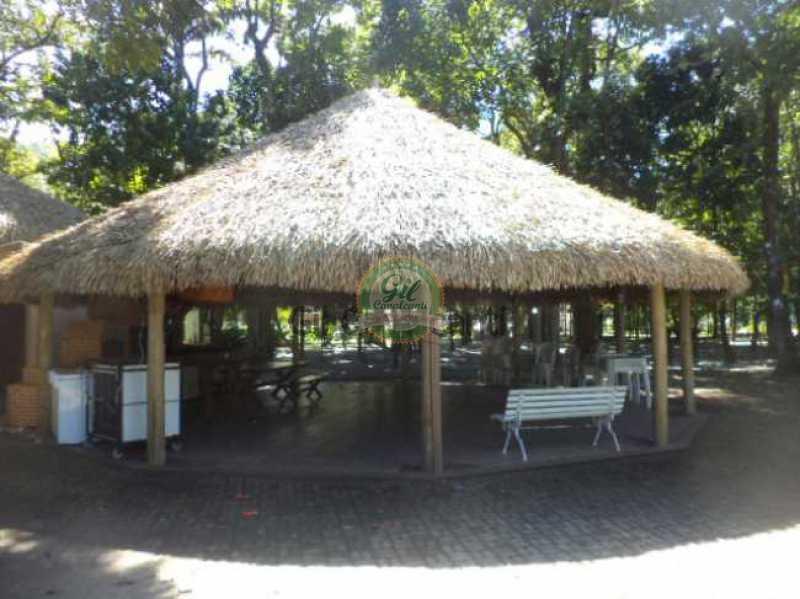 116 - Terreno Unifamiliar à venda Jacarepaguá, Rio de Janeiro - R$ 1.100.000 - TR0395 - 24