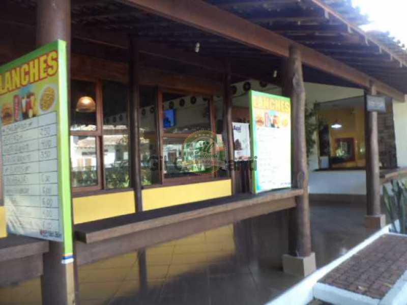 122 - Terreno Unifamiliar à venda Jacarepaguá, Rio de Janeiro - R$ 1.100.000 - TR0395 - 27