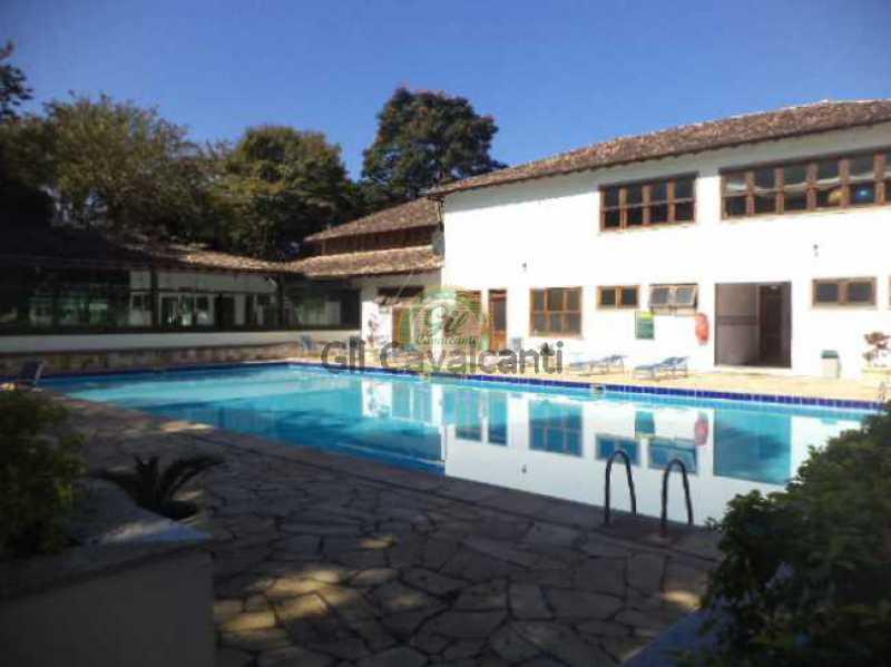 123 - Terreno Unifamiliar à venda Jacarepaguá, Rio de Janeiro - R$ 1.100.000 - TR0395 - 29