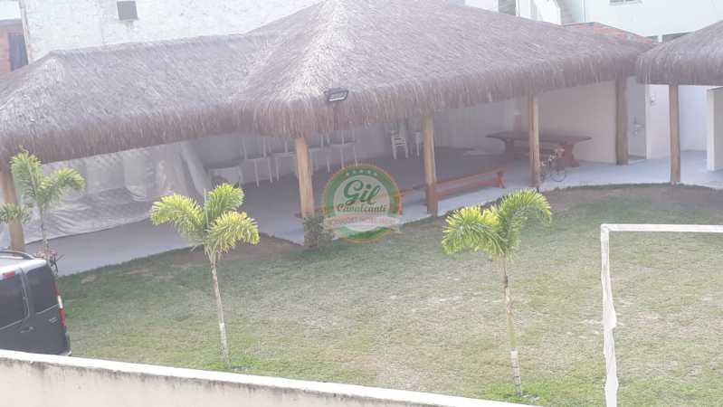 3ce7aab0-8458-41aa-9a23-76c5cb - Casa 2 quartos à venda Curicica, Rio de Janeiro - R$ 1.200.000 - CM0121 - 13