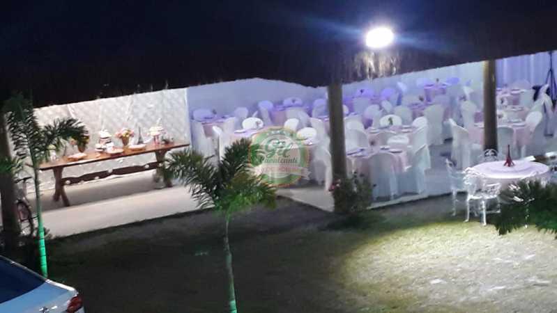 40feaa82-5dd8-4225-9fa3-a93bb9 - Casa 2 quartos à venda Curicica, Rio de Janeiro - R$ 1.200.000 - CM0121 - 17