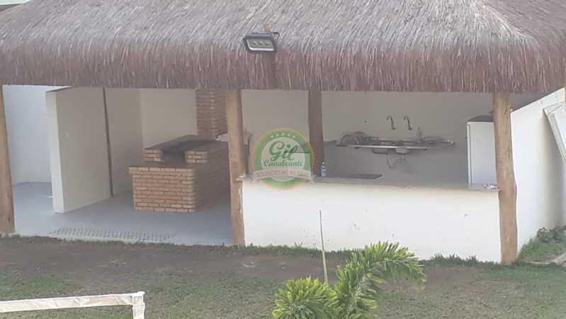 51bd0088-8ac3-467c-af4c-a90cc1 - Casa 2 quartos à venda Curicica, Rio de Janeiro - R$ 1.200.000 - CM0121 - 15
