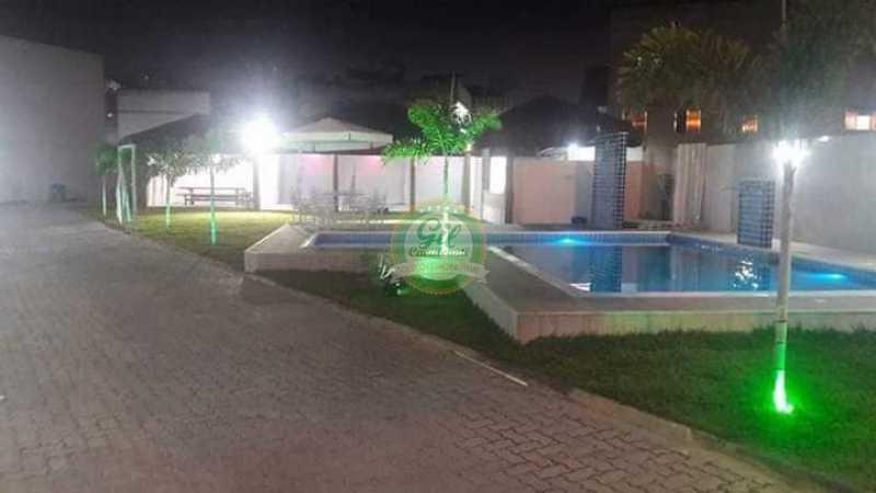 51882573-949a-4cb7-8b33-19b4d4 - Casa 2 quartos à venda Curicica, Rio de Janeiro - R$ 1.200.000 - CM0121 - 7