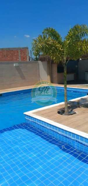 fb30aaea-b933-4993-8bc3-837efe - Casa 2 quartos à venda Curicica, Rio de Janeiro - R$ 1.200.000 - CM0121 - 8