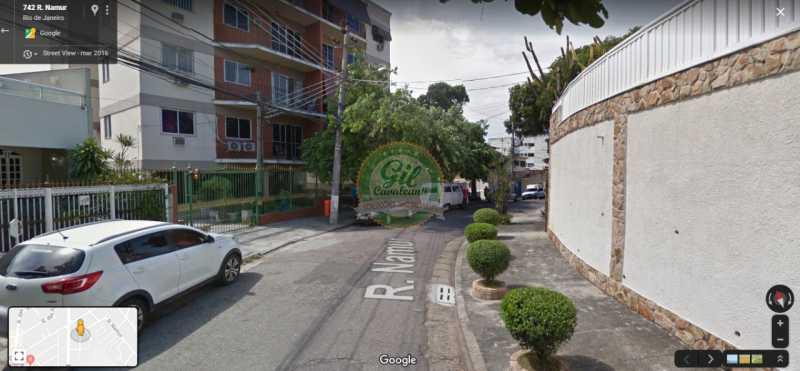 13b95ae5-a383-4090-82f9-f5aa37 - Terreno 715m² à venda Vila Valqueire, Rio de Janeiro - R$ 450.000 - TR0396 - 6