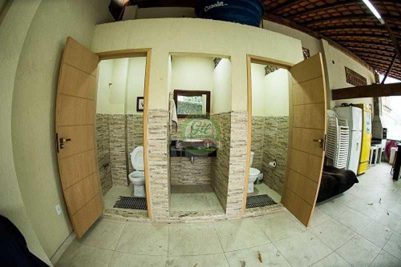 2462fae7-63fc-4ec8-8195-05177d - Casa 3 quartos à venda Tanque, Rio de Janeiro - R$ 749.000 - CS2332 - 10