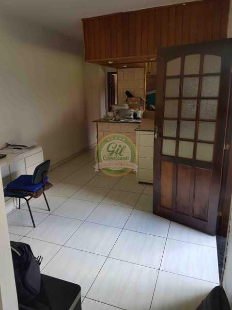 a3ec766d-d017-4e8f-bc5f-492cd8 - Casa 3 quartos à venda Tanque, Rio de Janeiro - R$ 749.000 - CS2332 - 6