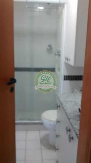 02d11a43-0581-4e9d-aca7-aa2a8c - Apartamento 2 quartos à venda Pechincha, Rio de Janeiro - R$ 335.000 - AP1894 - 10