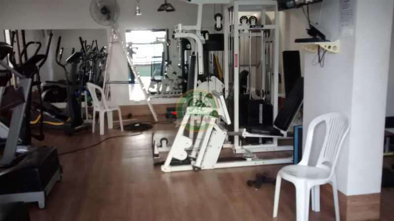 5ea941d0-2111-48a4-9838-5f20b7 - Apartamento 2 quartos à venda Pechincha, Rio de Janeiro - R$ 335.000 - AP1894 - 5