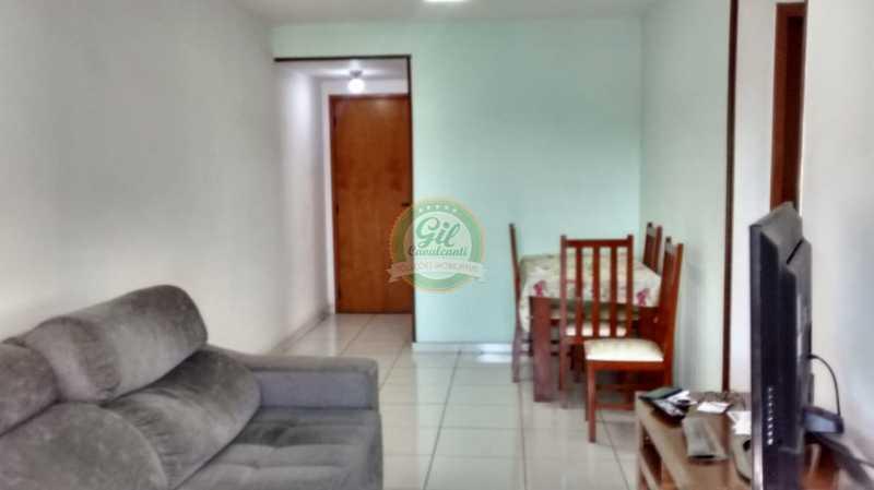 9ed5e5fe-f511-4d2a-9b3e-a6691e - Apartamento 2 quartos à venda Pechincha, Rio de Janeiro - R$ 335.000 - AP1894 - 7
