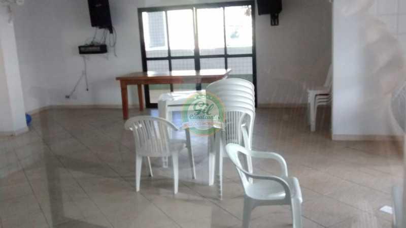 79e69292-4762-4ba4-bb06-13368d - Apartamento 2 quartos à venda Pechincha, Rio de Janeiro - R$ 335.000 - AP1894 - 12