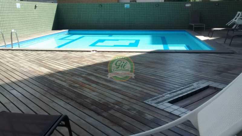 798fee8e-b12d-49e6-9d64-87d2e9 - Apartamento 2 quartos à venda Pechincha, Rio de Janeiro - R$ 335.000 - AP1894 - 6