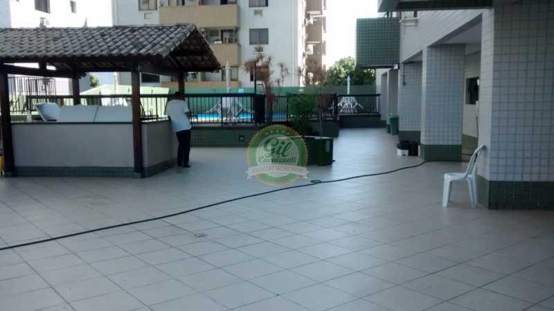 920e7594-45ce-4554-807e-1e8f9b - Apartamento 2 quartos à venda Pechincha, Rio de Janeiro - R$ 335.000 - AP1894 - 1
