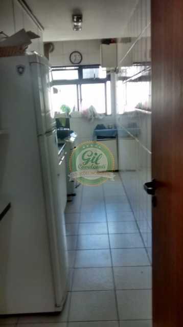9815a2d3-03a1-400b-b10b-2a43d4 - Apartamento 2 quartos à venda Pechincha, Rio de Janeiro - R$ 335.000 - AP1894 - 11