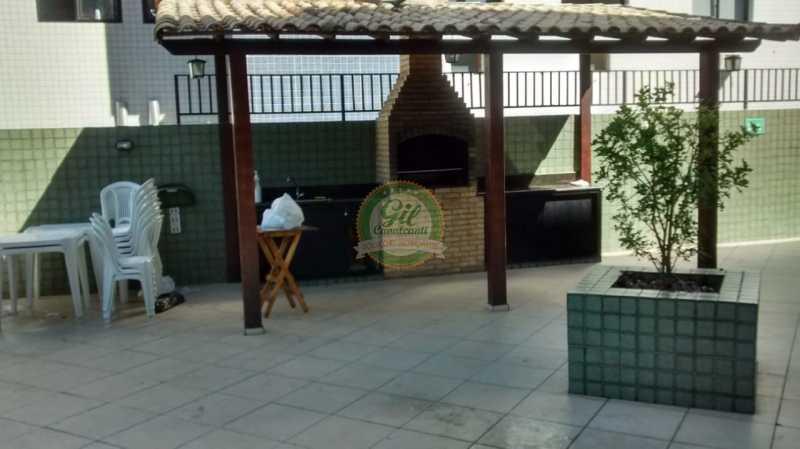 eb5bd35c-8165-4bc9-b753-f738cf - Apartamento 2 quartos à venda Pechincha, Rio de Janeiro - R$ 335.000 - AP1894 - 3
