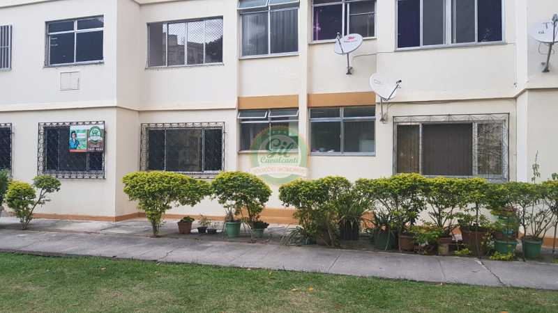 5d863d5f-4a6e-4fab-ac32-0ec62e - Apartamento 2 quartos à venda Jacarepaguá, Rio de Janeiro - R$ 215.000 - AP1896 - 1