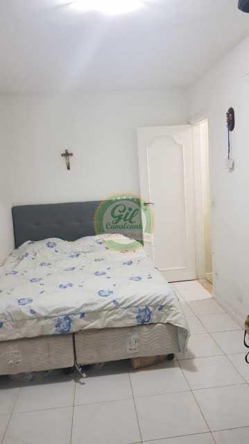 6cdf035a-81ee-4cdb-88fd-cf060a - Apartamento 2 quartos à venda Jacarepaguá, Rio de Janeiro - R$ 215.000 - AP1896 - 11
