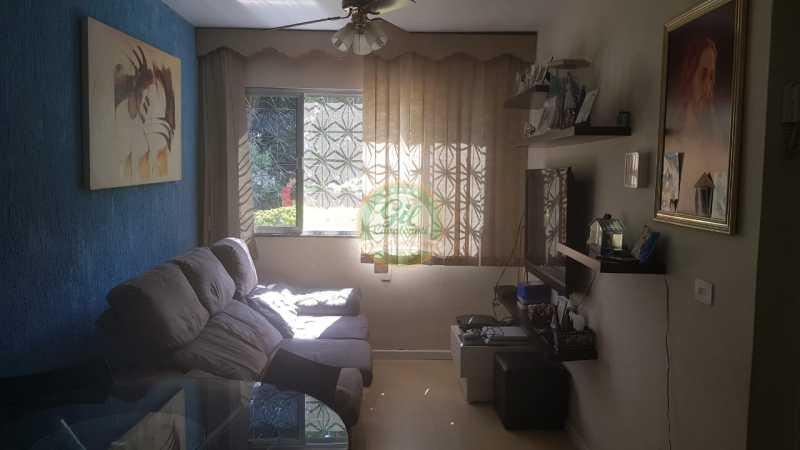3542d694-54c3-42c4-bc85-49ff6b - Apartamento 2 quartos à venda Jacarepaguá, Rio de Janeiro - R$ 215.000 - AP1896 - 7