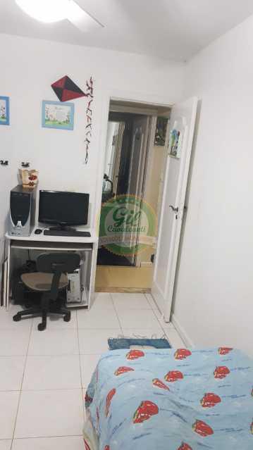 5685a221-c741-465e-a0db-bcfaae - Apartamento 2 quartos à venda Jacarepaguá, Rio de Janeiro - R$ 215.000 - AP1896 - 14