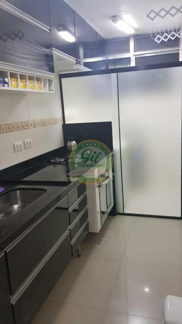 9165353e-83ab-403f-8529-e25725 - Apartamento 2 quartos à venda Jacarepaguá, Rio de Janeiro - R$ 215.000 - AP1896 - 18