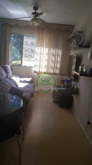 ce1727bb-edad-4344-bb18-af61fa - Apartamento 2 quartos à venda Jacarepaguá, Rio de Janeiro - R$ 215.000 - AP1896 - 8