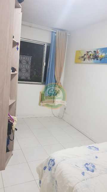 db9dec4f-80c3-420a-93e4-a49ccc - Apartamento 2 quartos à venda Jacarepaguá, Rio de Janeiro - R$ 215.000 - AP1896 - 12