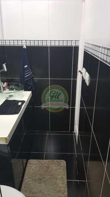 fa138bb8-f3dc-4759-902e-f0d9ef - Apartamento 2 quartos à venda Jacarepaguá, Rio de Janeiro - R$ 215.000 - AP1896 - 16