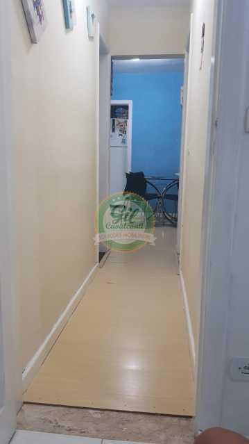 ff77f010-489f-4b90-b55f-d033b8 - Apartamento 2 quartos à venda Jacarepaguá, Rio de Janeiro - R$ 215.000 - AP1896 - 10