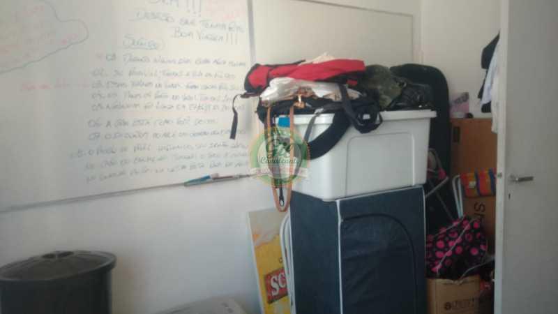 0d2f7113-ef4d-472d-acb4-80990f - Apartamento 2 quartos à venda Taquara, Rio de Janeiro - R$ 155.000 - AP1897 - 14