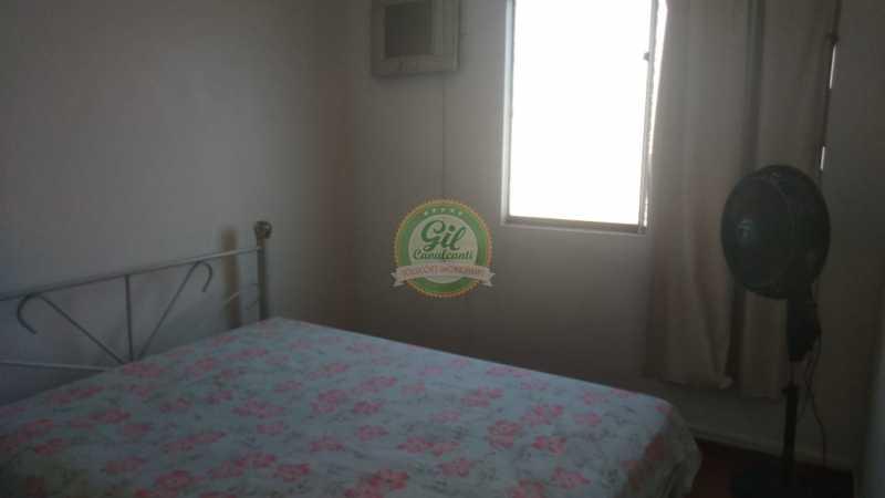 3b59df2a-7f2c-466c-b8ae-696177 - Apartamento 2 quartos à venda Taquara, Rio de Janeiro - R$ 155.000 - AP1897 - 8