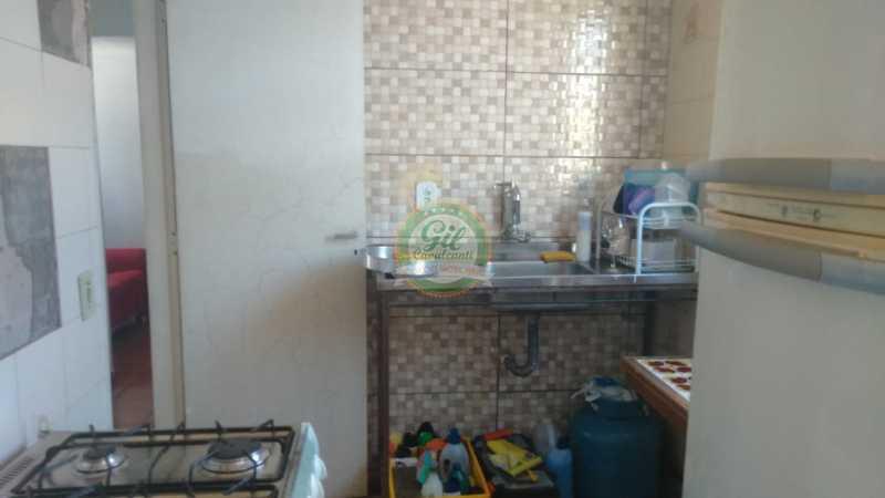7ffe88ee-328d-4a0a-8cd3-b2ad5f - Apartamento 2 quartos à venda Taquara, Rio de Janeiro - R$ 155.000 - AP1897 - 17
