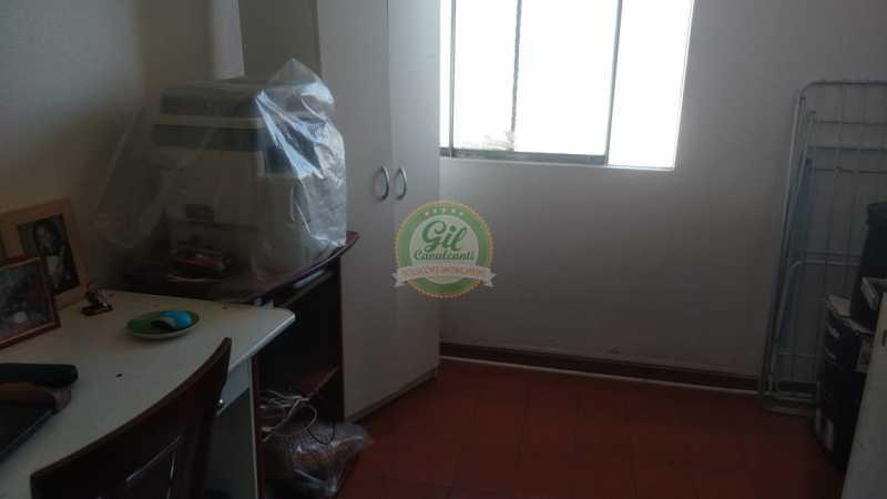 765a1de8-c4eb-4544-b3fc-3f7d1e - Apartamento 2 quartos à venda Taquara, Rio de Janeiro - R$ 155.000 - AP1897 - 13