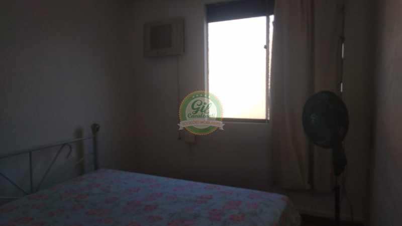 2673ae28-27f0-4bc9-8980-15054f - Apartamento 2 quartos à venda Taquara, Rio de Janeiro - R$ 155.000 - AP1897 - 9
