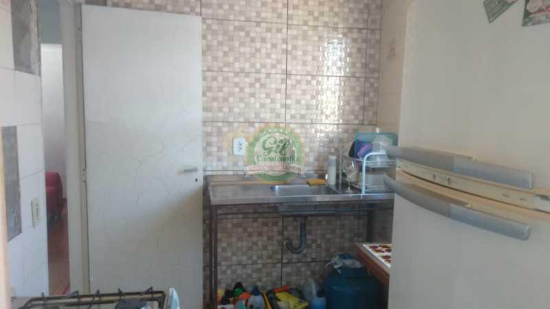 7221e91d-23b4-470b-9303-95a7a3 - Apartamento 2 quartos à venda Taquara, Rio de Janeiro - R$ 155.000 - AP1897 - 22