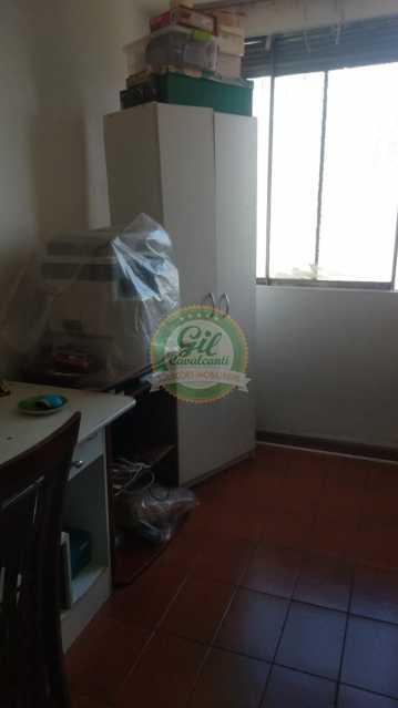 570812db-3ed1-40c3-ae71-d73e7c - Apartamento 2 quartos à venda Taquara, Rio de Janeiro - R$ 155.000 - AP1897 - 16