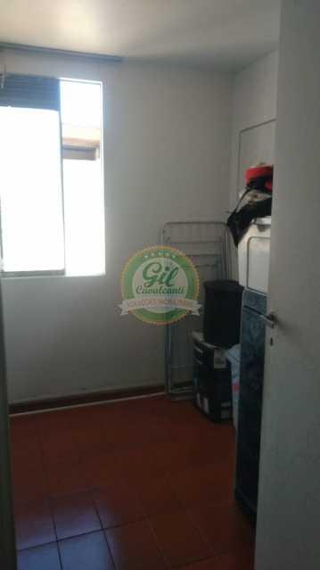 98226852-2f66-4c08-9e42-721c7a - Apartamento 2 quartos à venda Taquara, Rio de Janeiro - R$ 155.000 - AP1897 - 15