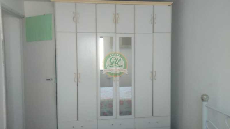 e7d8bc0e-189d-4a5e-8786-ffe5ed - Apartamento 2 quartos à venda Taquara, Rio de Janeiro - R$ 155.000 - AP1897 - 11