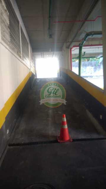 0c074e1f-188b-4a51-8d27-01eeaa - Sala Comercial 19m² à venda Tanque, Rio de Janeiro - R$ 95.000 - CM0115 - 23