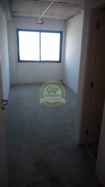 1b754f86-5cc7-490f-8603-70cf6e - Sala Comercial 19m² à venda Tanque, Rio de Janeiro - R$ 95.000 - CM0115 - 18