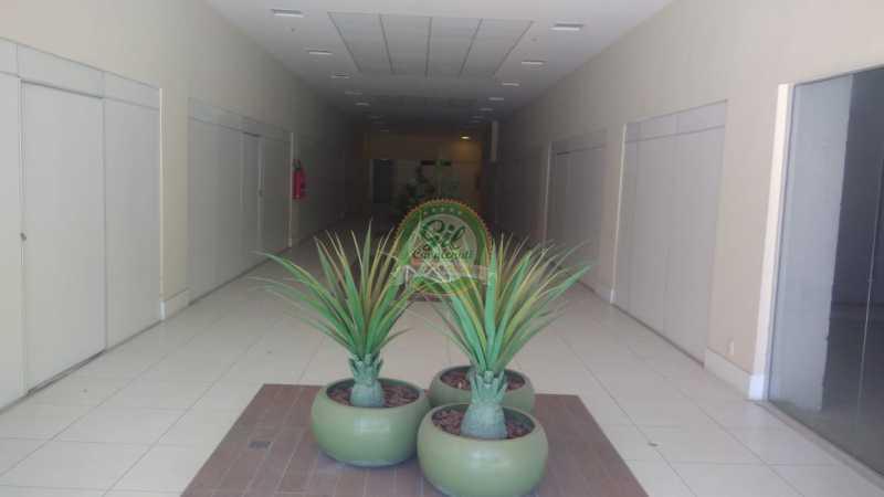 8fe6fdb2-a348-4d1f-a51f-869adf - Sala Comercial 19m² à venda Tanque, Rio de Janeiro - R$ 95.000 - CM0115 - 9