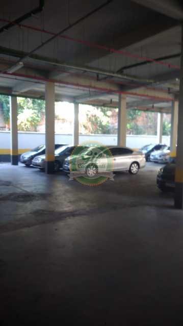 343bcccd-01eb-4d40-b342-e57e50 - Sala Comercial 19m² à venda Tanque, Rio de Janeiro - R$ 95.000 - CM0115 - 25