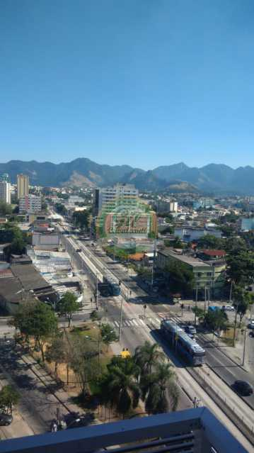 aff8d1c6-5bd8-4d1f-aa42-a523ef - Sala Comercial 19m² à venda Tanque, Rio de Janeiro - R$ 95.000 - CM0115 - 6